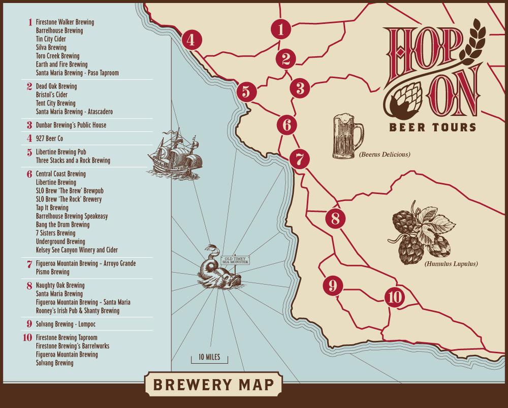 hopon_map_WEB.png