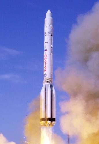 Rocket FUEL BABY!!!!!!!!!!!!!!!!!!!!!!!!!!!!!!