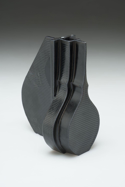 Kala Stein--5.jpg