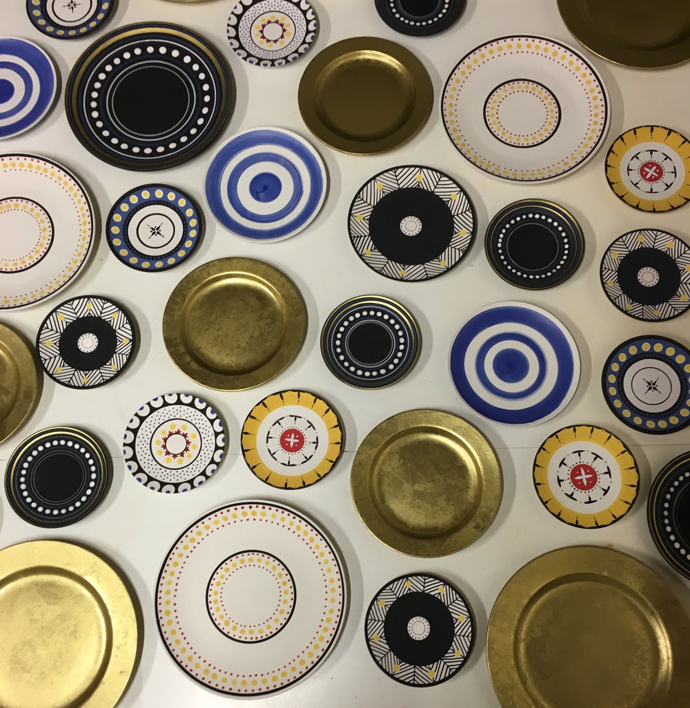 contemporary ceramics, ceramic design, porcelain, custom ceramics, designer ceramics, ceramic installation, ceramic art, ceramic artist, ceramic artist USA, ceramic art NY, ceramics art CA, porcelain vessel, porcelain vase, interior design ceramics, ceramic mural, residential art, corporate art, custom design, custom art, commissioned art, commission artist, custom fabrication, public art, public ceramic art, large scale art, large scale art installation
