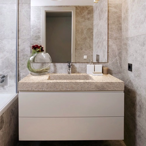HI_MACS_Bathroom_Jaro_Vetvicka_01.jpg