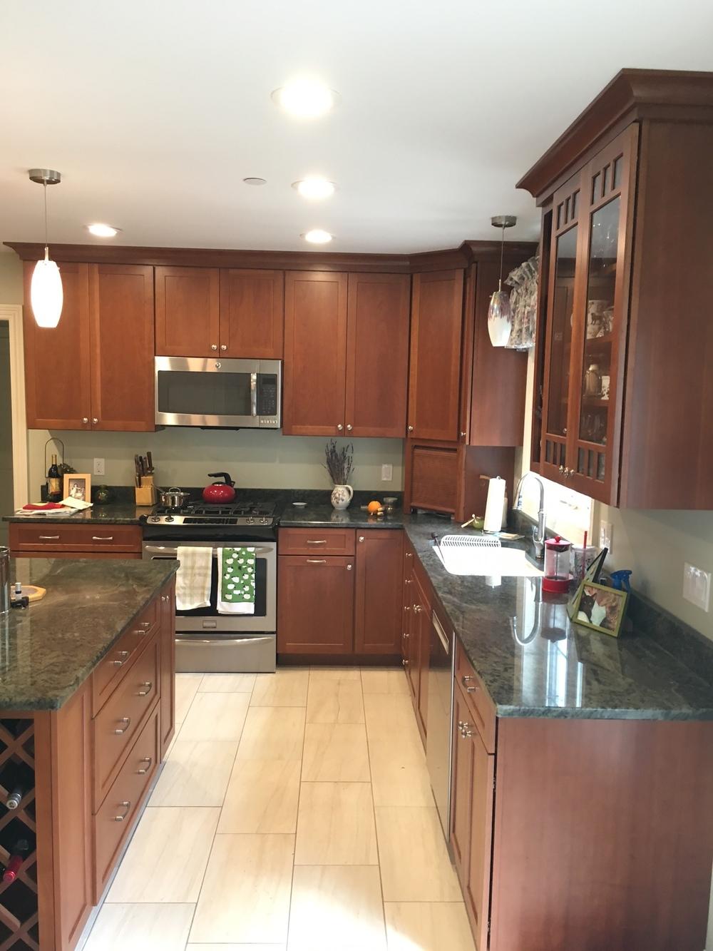 kitchen_2a.JPG