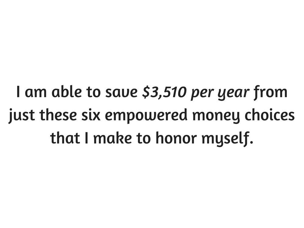 Everyday money savings.jpg