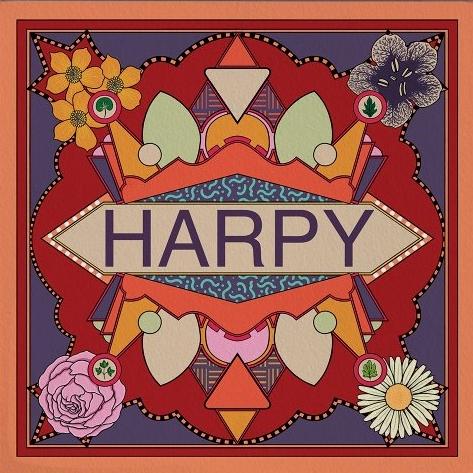 Harpy_for web shop (1).jpg