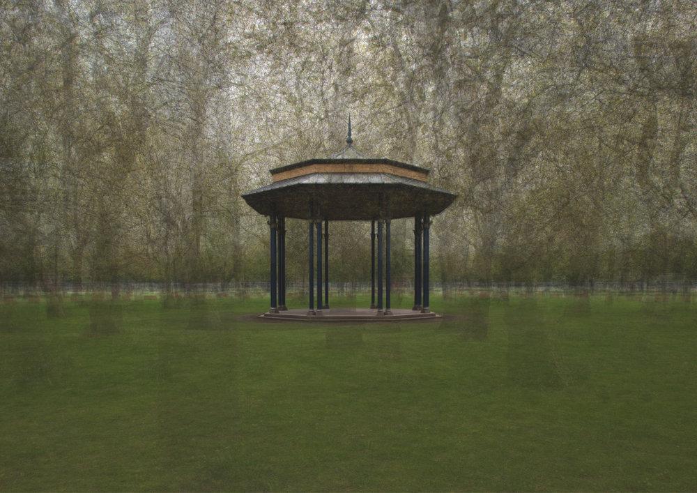 Victoria Park Bandstand.jpg