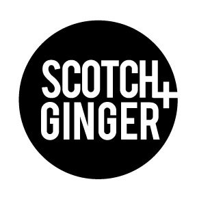 "'Scotch + Ginger' do Tacos - 3rd November - 2nd December 2018Food served :Wed - Sat 12-3pm 6-9pmSun 12-4We are so excited to welcome the duo, 'Scotch + Ginger' otherwise known as Margates wonderful Lisa Jayne Harris & Duncan to Urchin for the whole of November!TACOS! Yes, that's right, tacos! Arguably the best communal food and a bloody good challenge for us to pair wines to.Pickled Cod tacos, chicharrones, drunken beans, braised pork taco, fish 'n' chip taco, salsa macha for days and the very special Walpole bay rice featuring homemade sea salt and dehydrated seaweed (it's out of this world), apple crumble taco and much more....""A food writer and a chef with numerous supper clubs and large-scale events under their belt, they're passionate about good food and good times. Scotch might not always wear a kilt, but Ginger is always ginger.Based in Margate, we're a supper club where you can expect all the delight of a restaurant tasting menu, but with the relaxed, pass-me-the-wine feeling of dinner with friends (plus plenty of second helpings)."" Scotch + GingerAs before, Food will be served Wed-Sun and we will be taking bookings."
