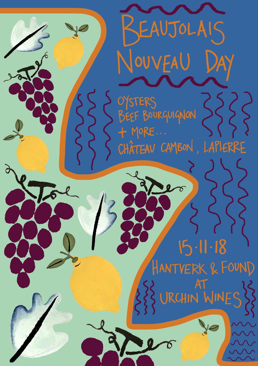 Beaujolais Nouveau Day Hantverk Urchin RGB.jpg
