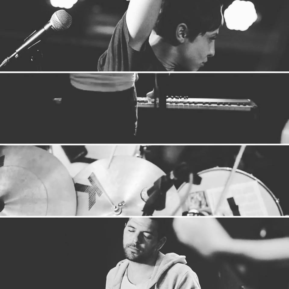 MW Band.jpg