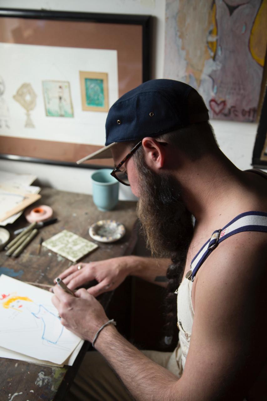 beard-4016.jpg