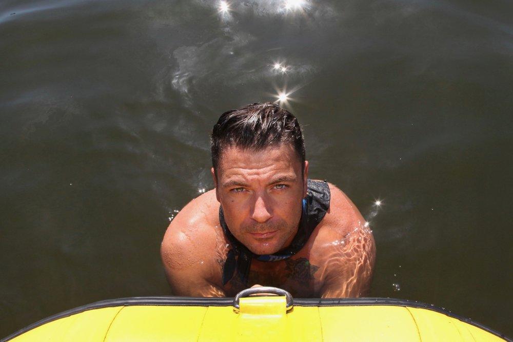 raft swim.jpg
