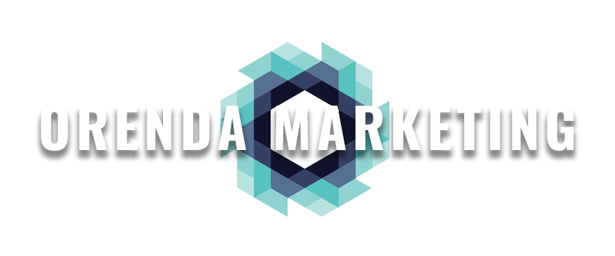 Orenda Marketing