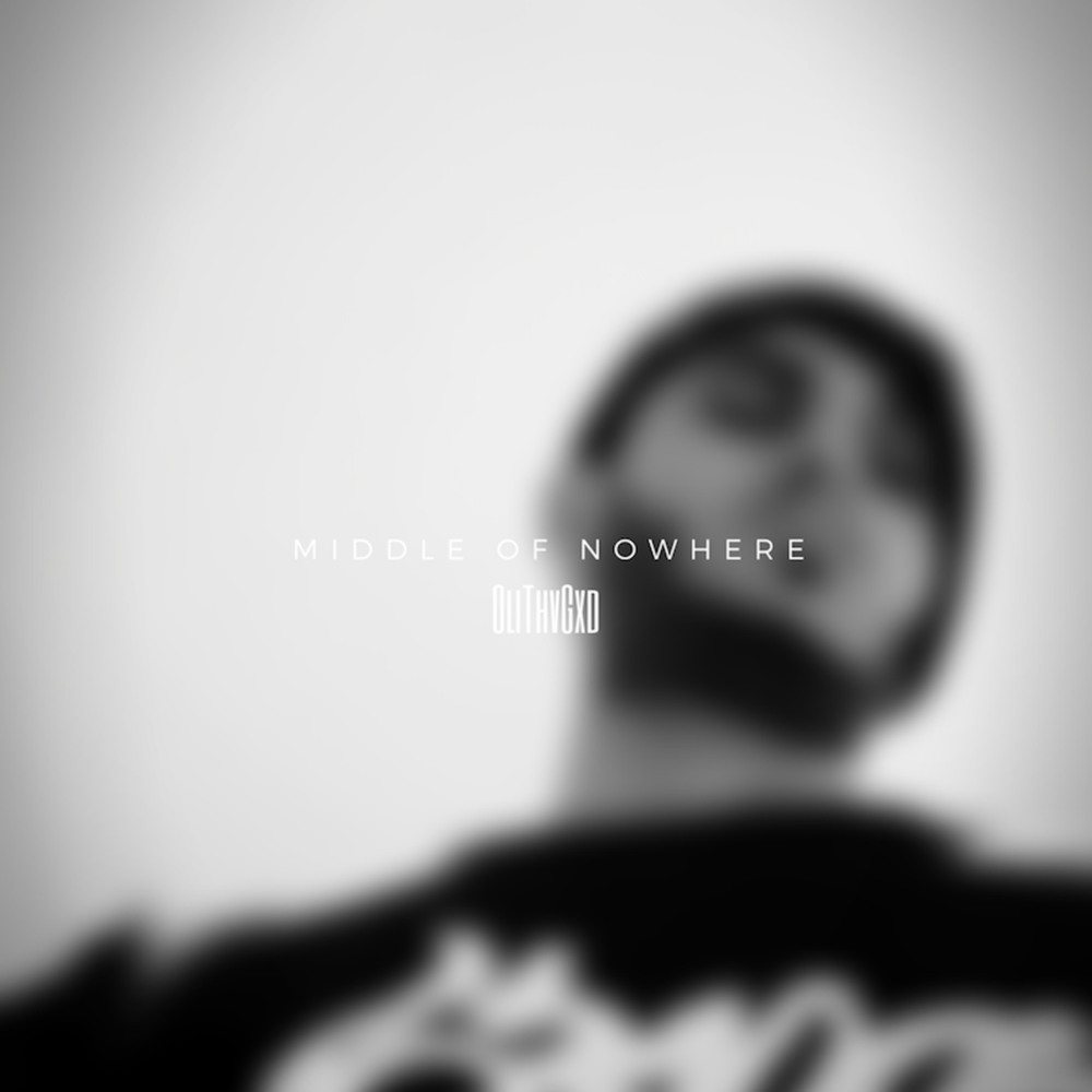 """Middle of NowHere"" Mixtape   1.Facetime Freestyle  2.Q'd Up  3.Stars Above  4.Blvnt  5.The Type (Alway$)  6.Lvl Up    DOWNLOAD (192 Kbps)"