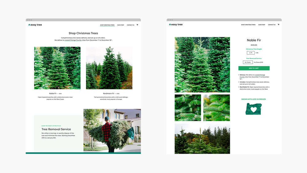 4_cs-easy_tree_product.jpg