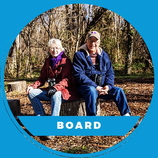 GNP-Board