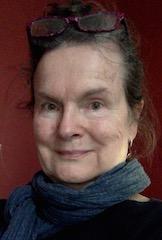 Louise Marlowe.jpg