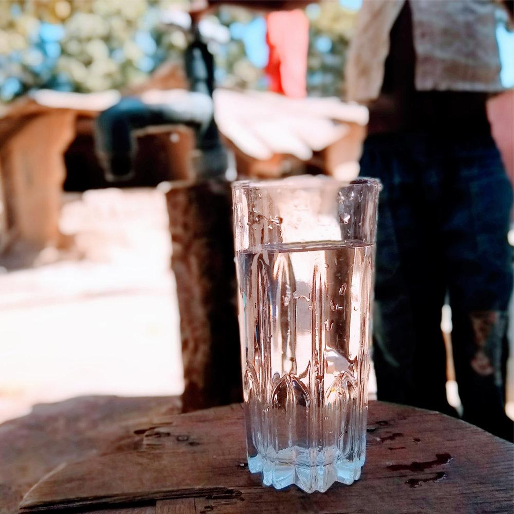 Glass WS.jpg