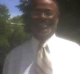 Calvin J. Smith, LCSW-C  Owings Mills