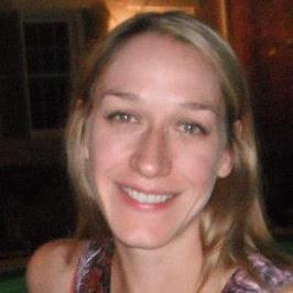 Jessica LeTourneau, LCPC, MA  Owings Mills
