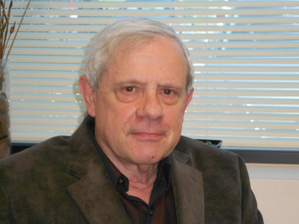 John W. Kerschbaum, LCSW-C  Owings Mills