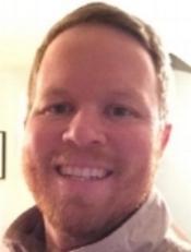 Joe Hargadon, LCSW-C  Owings Mills