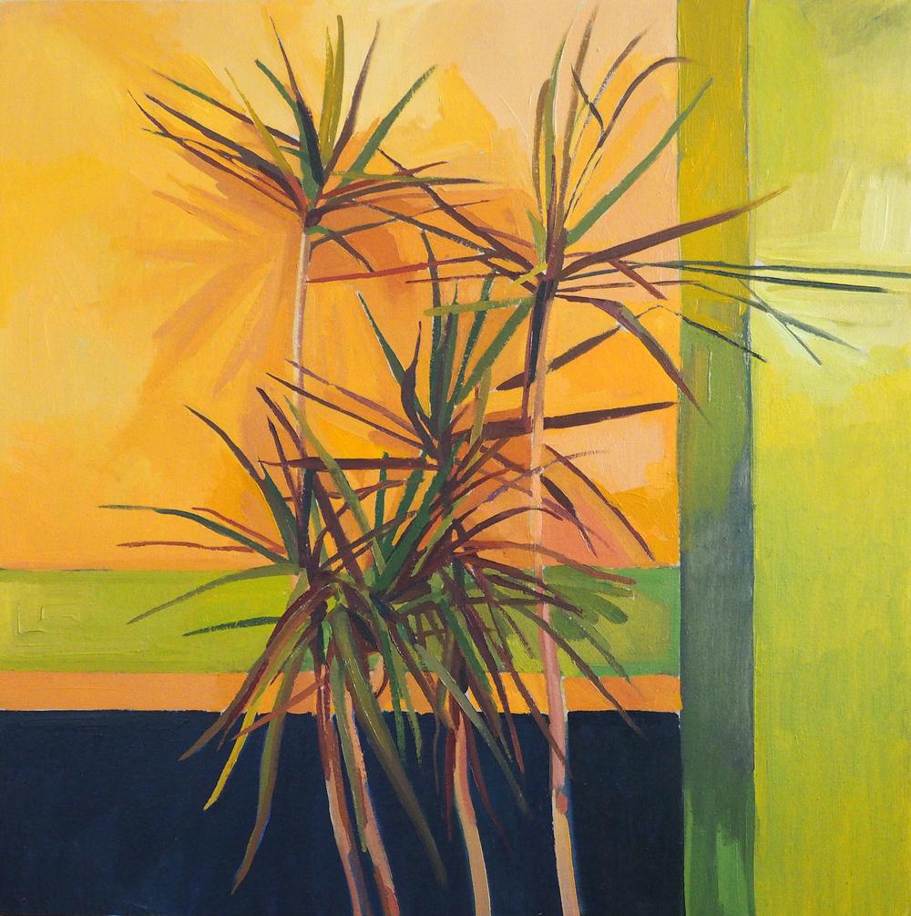 palms sl.jpg