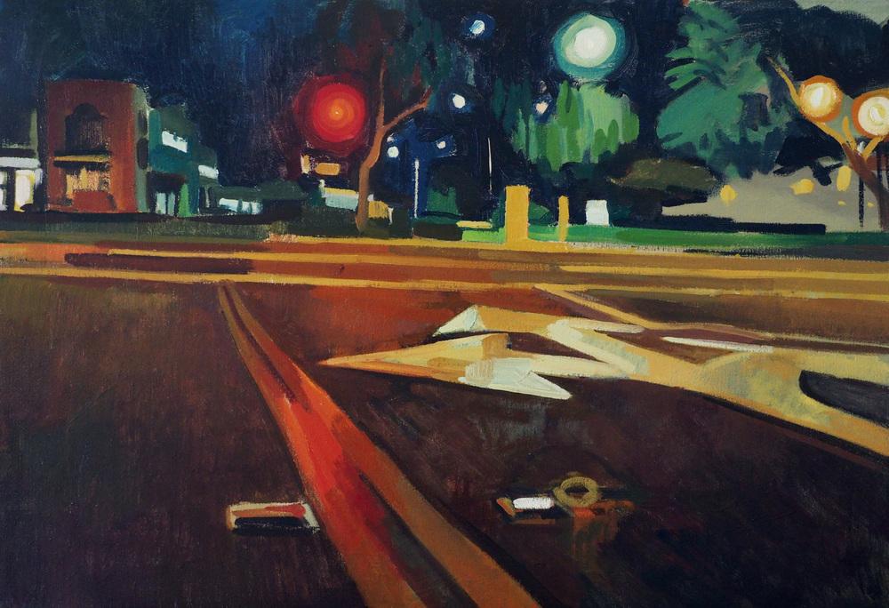 Night Street Intersection.jpg