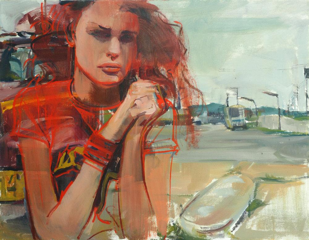 Truckstop Girl s.jpg