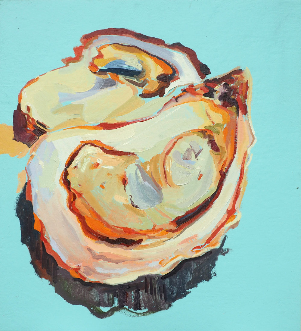 Oysters med.jpg