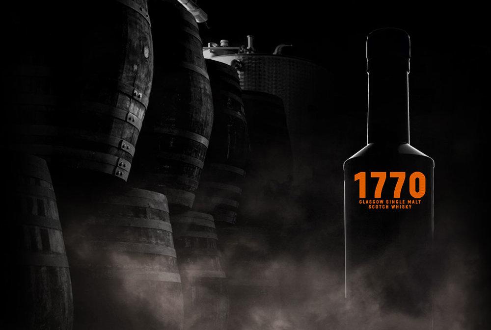 whisky-v1.jpg