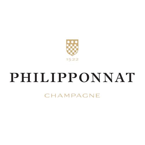 Philipponnat+square.png