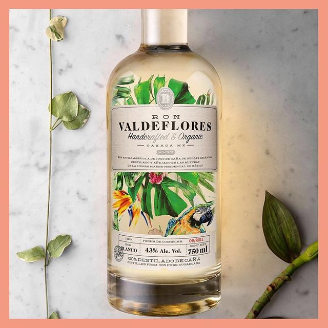 #Westaustralian #bars will have this #rum #beauty on their shelves before anyone in #Australia and before #summer ☀️⠀ We can't wait to see the @Ronvaldeflores #daiquiris flow in #Perth ! 🍍🍸👅⠀ .⠀ .⠀ .⠀ #drinks #drinkporn #rhum #pineapplesociety #pineapple and #coconut #ronvaldeflores #rum #henchoenmexico #friyay #ronmexicano #pineapple🍍#bars #bartenders #perthisok #thisiswa #melbourne #sydney #brisbane