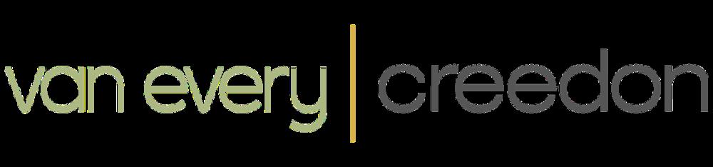 VEC Logo