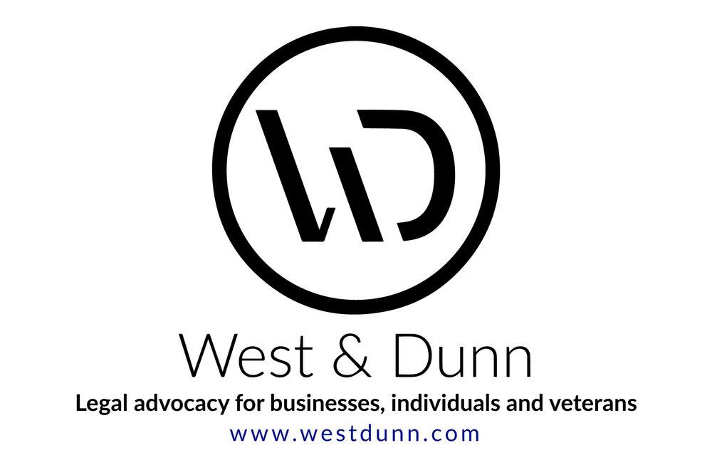West&DunnLogo-01.jpg