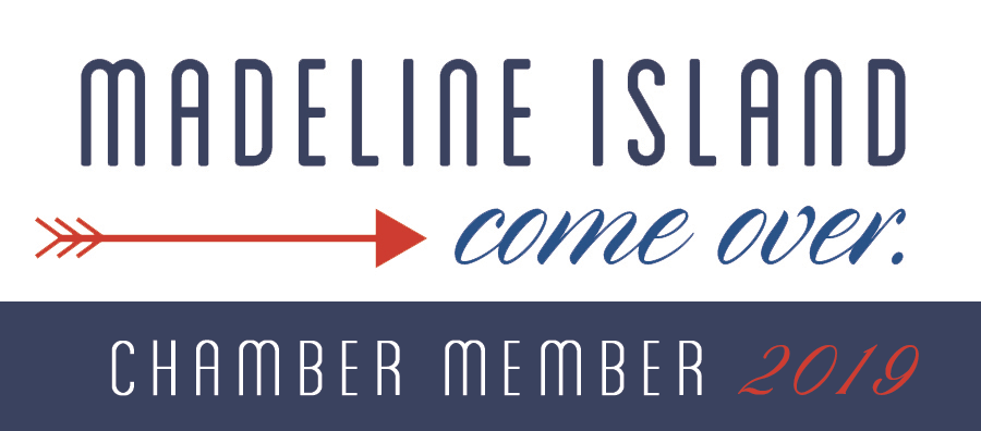 Chamber member 2019 graphic and logo.png