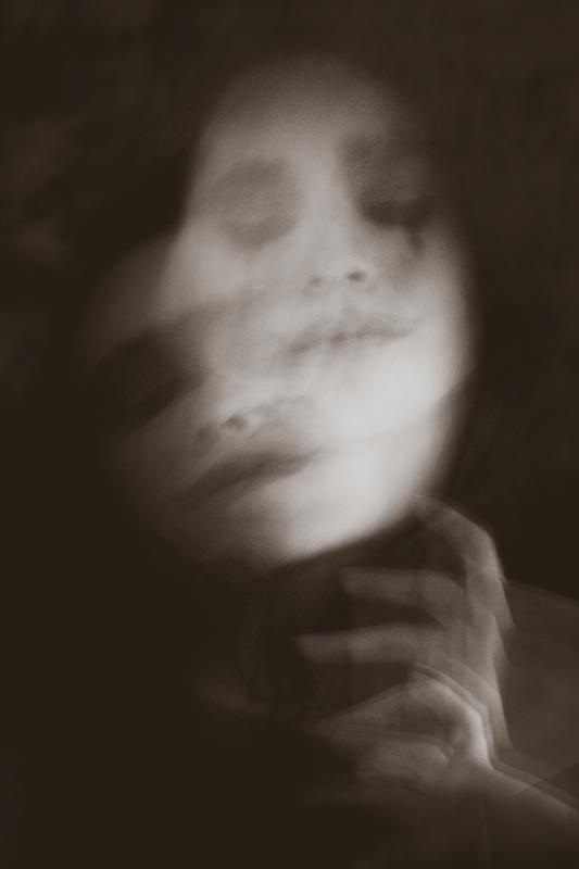 Gabriella---06---Print.jpg