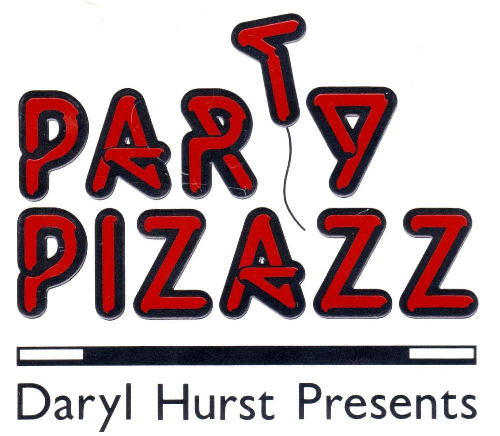 store4-partypizazz-logo01.jpg