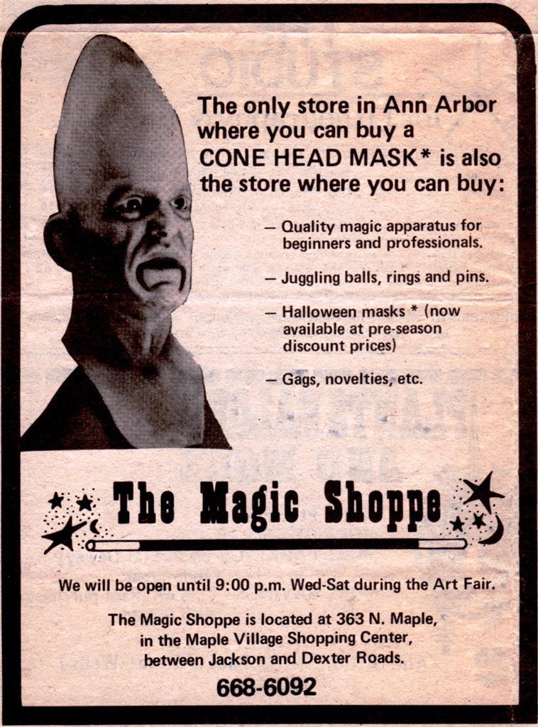 store3-magic-shoppe-02.jpg