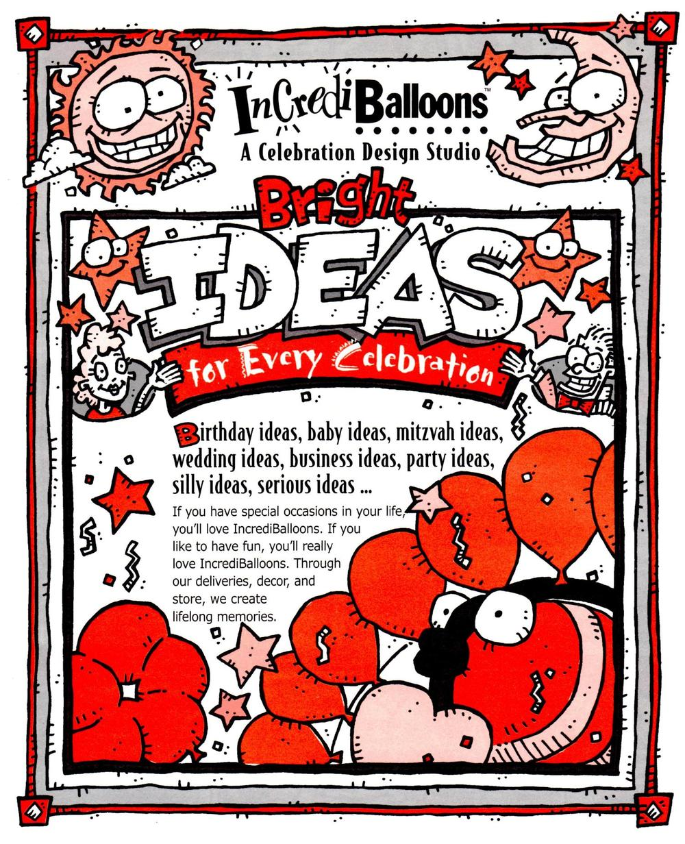 store5-incrediballoons-catalog01.jpg