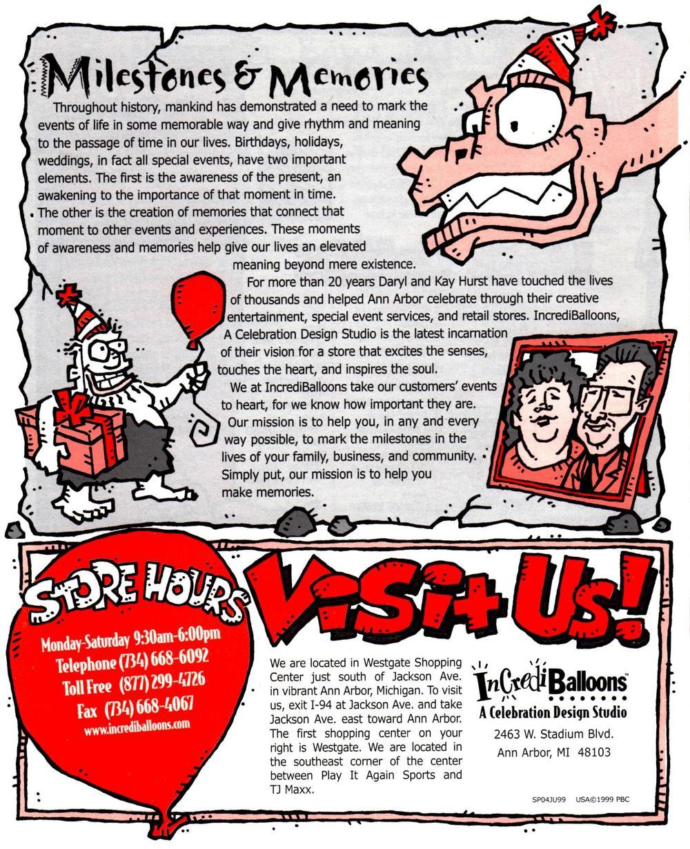 store5-incrediballoons-catalog02.jpg