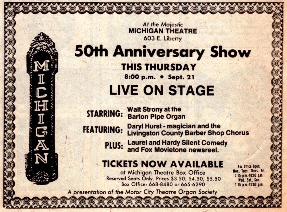 aamagicman-1978-michigan-theatre-ad.jpg