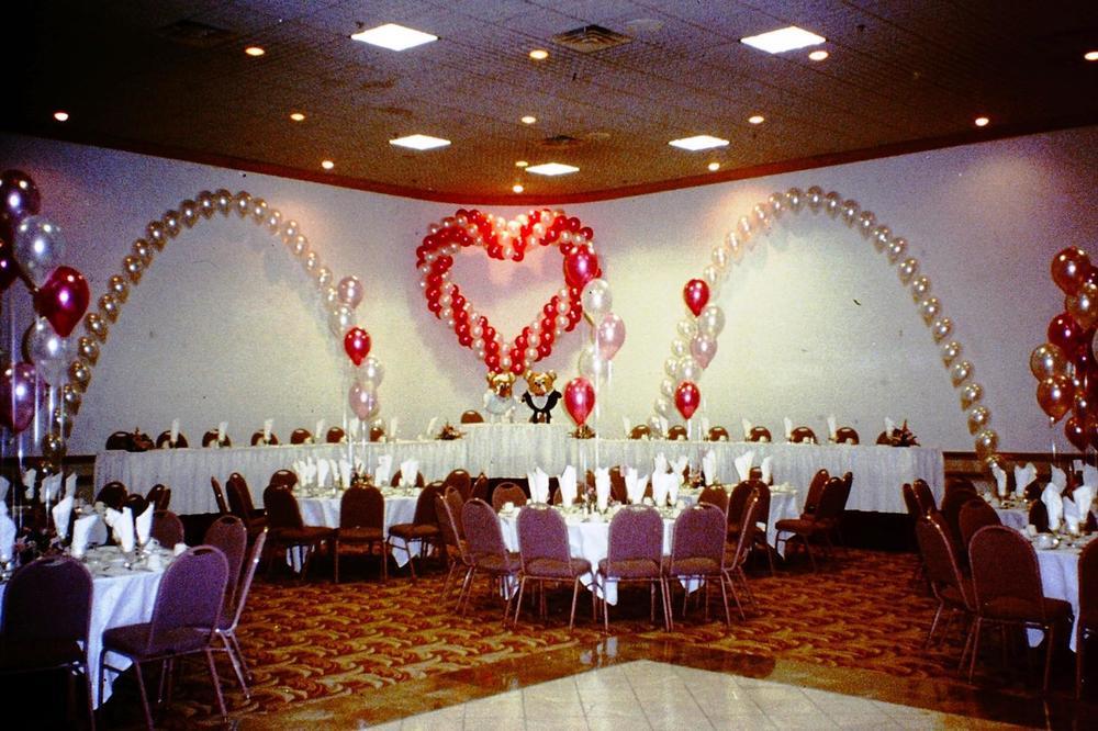 cba-wedding-heart.JPG