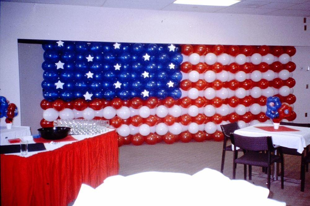 cba-american-flag.JPG