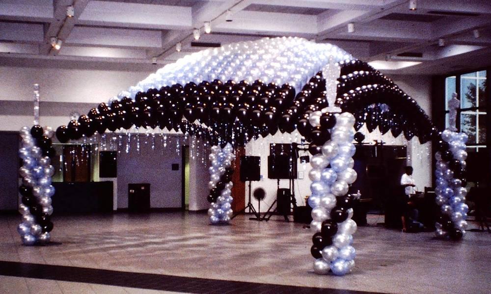 cba-dance-floor-dome.JPG
