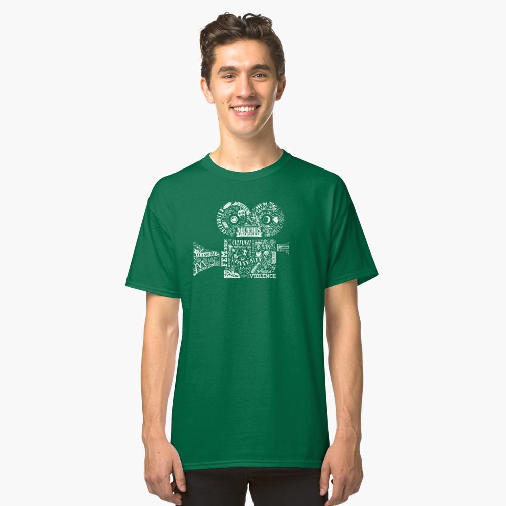 Unisex green (white).jpg