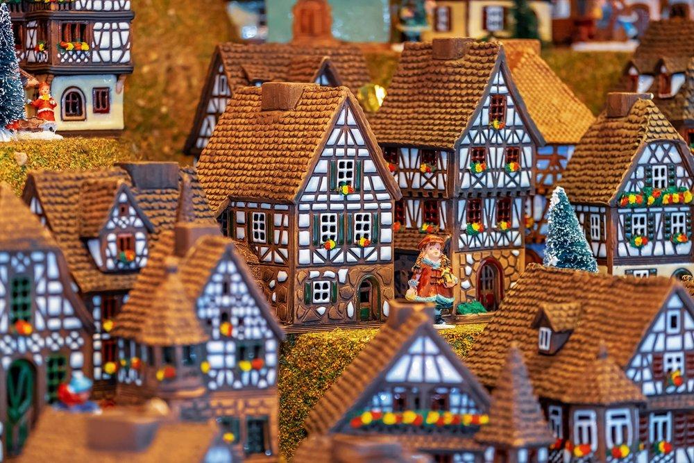 christmas-motif-3834860_1920.jpg