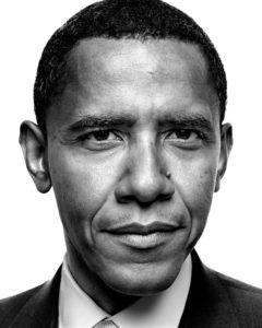 Obama-240x300.jpg