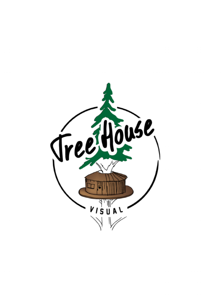 TreeHouse Visual