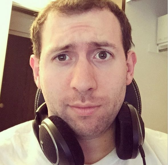 LordMinion777.jpg