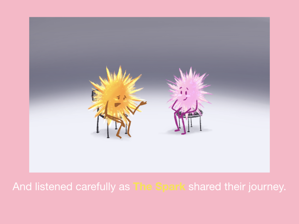 the spark + moopsy.011.png