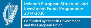 Irelands_EU_SIFP_2014_2020__3.jpg